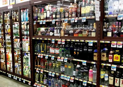 Liquor-and-Beverages-photo-2