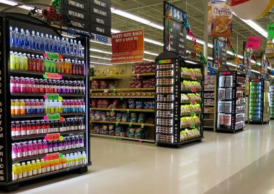aisle-photo-3